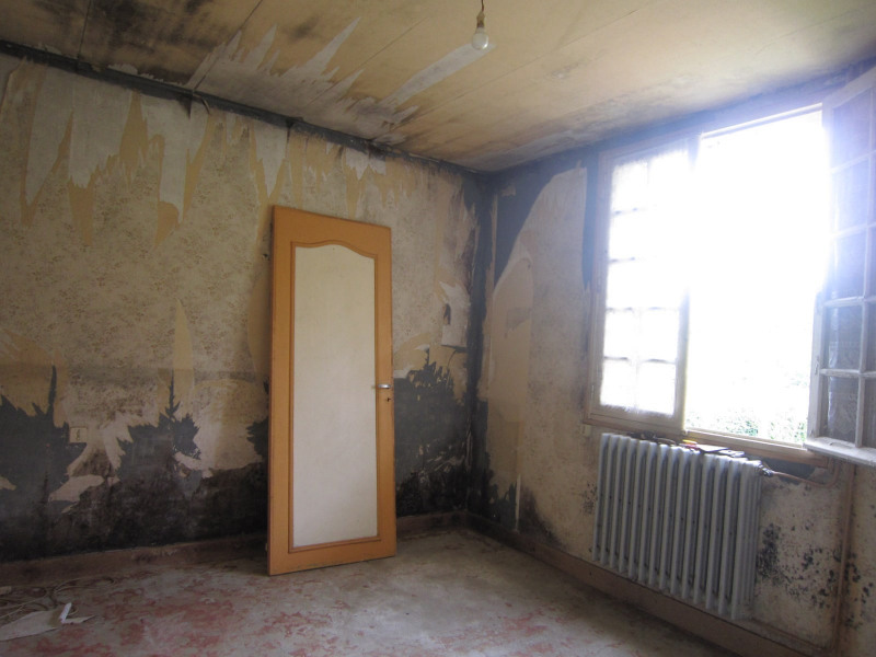Sale house / villa Meyrals 176 550€ - Picture 6