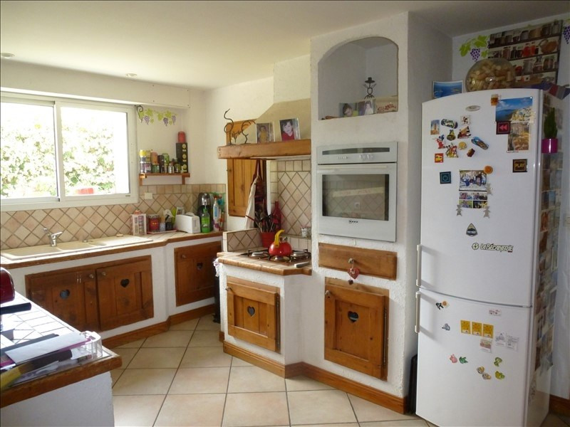 Vente maison / villa Montreal 201 500€ - Photo 7