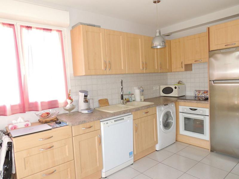 Sale apartment Royan 250000€ - Picture 4