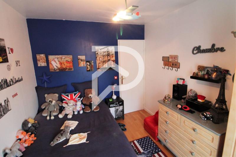 Vente maison / villa Saint prix 299500€ - Photo 6