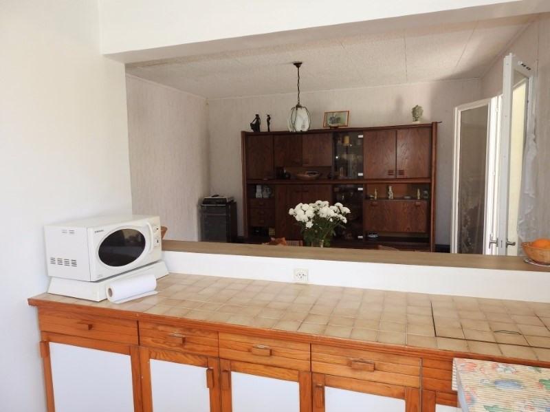 Vente maison / villa Bormes les mimosas 349000€ - Photo 6