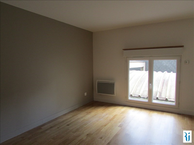 Alquiler  apartamento Rouen 880€ CC - Fotografía 4