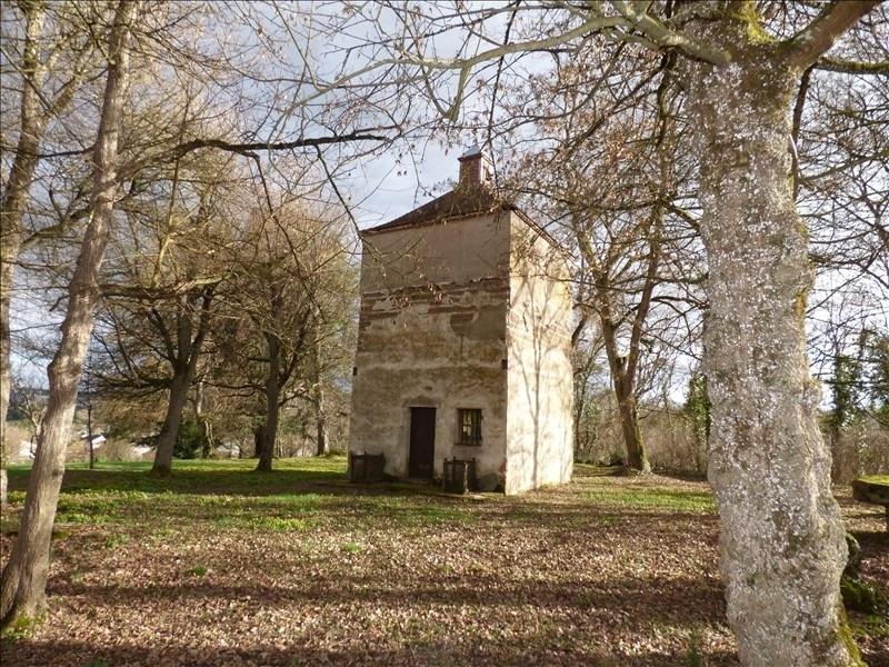 Venta de prestigio  casa Bellerive sur allier 725000€ - Fotografía 4
