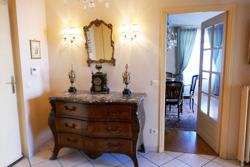Vente maison / villa Laussonne 160000€ - Photo 11