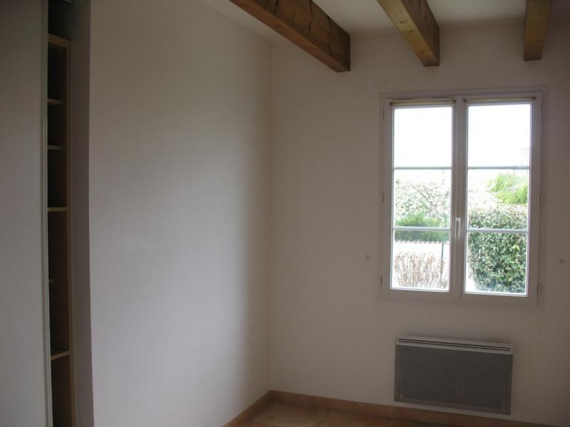 Vente maison / villa Arvert 199990€ - Photo 5