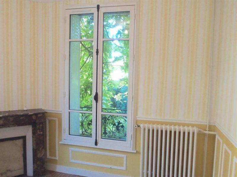 Immobile residenziali di prestigio casa Chatillon 1640000€ - Fotografia 13