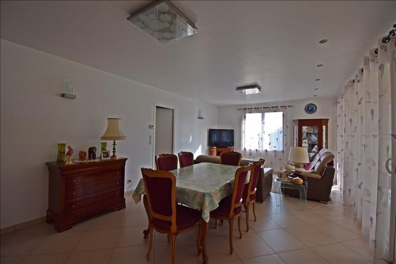 Sale house / villa Villemontais 339000€ - Picture 5