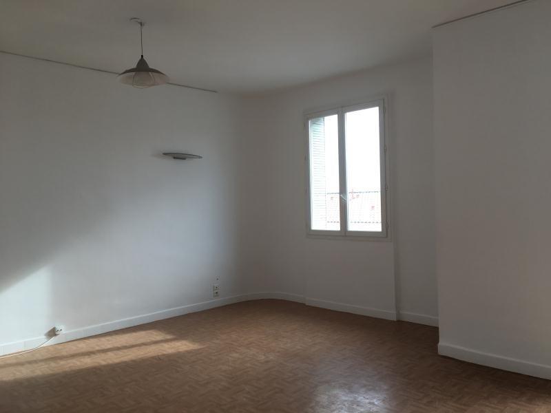 Alquiler  apartamento Toulon 980€ CC - Fotografía 2