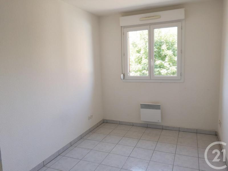 Продажa квартирa St arnoult 118000€ - Фото 7