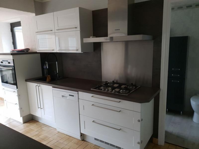 Sale house / villa Wizernes 220080€ - Picture 3