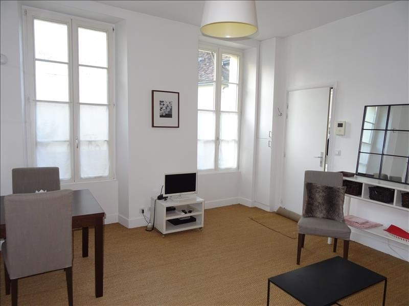 Location appartement Versailles 1 200€ CC - Photo 4