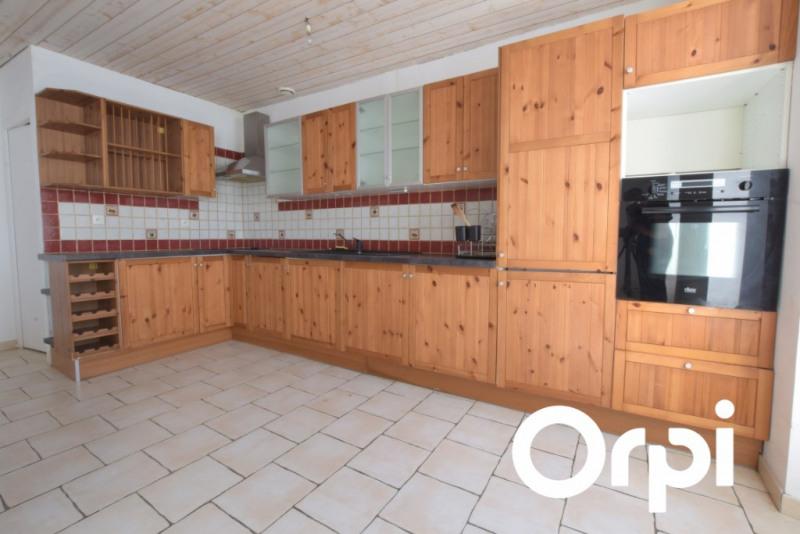 Vente maison / villa Lagord 147000€ - Photo 2