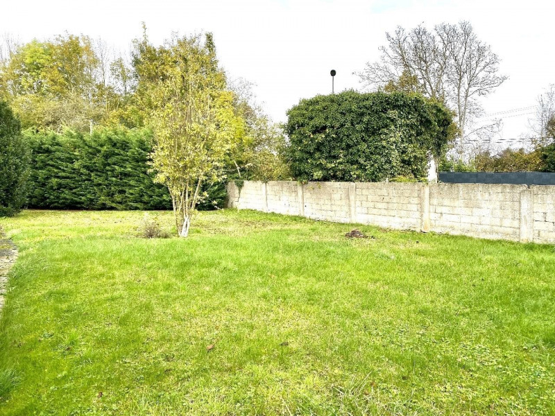 Sale site Neuilly en thelle 110000€ - Picture 2