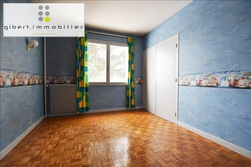 Sale apartment Le puy en velay 59900€ - Picture 7