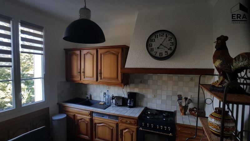 Vente maison / villa Grisy suisnes 430000€ - Photo 5