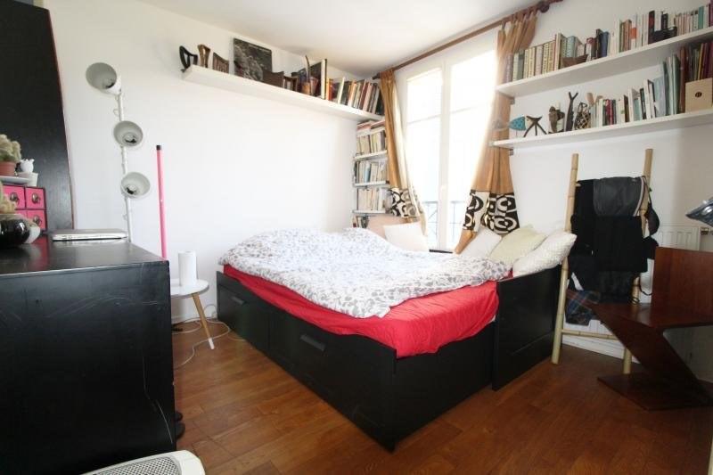 Sale house / villa Maurepas 327500€ - Picture 7