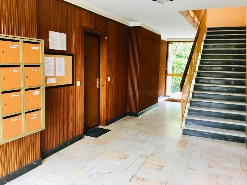 Sale apartment Pau 133000€ - Picture 5