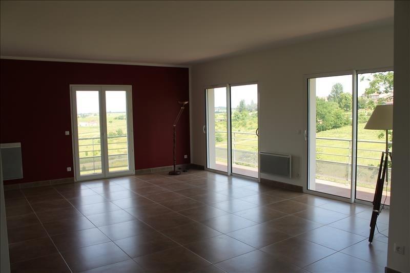 Revenda casa Langon 368700€ - Fotografia 6