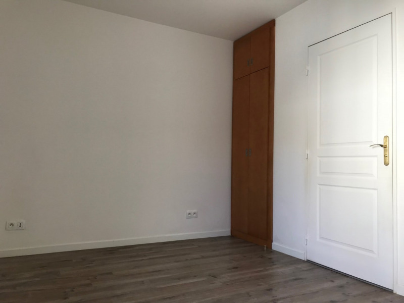 Location appartement Arpajon 770€ CC - Photo 4