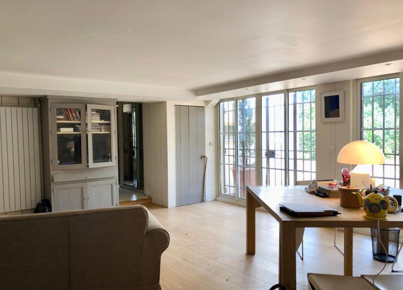 Vente de prestige maison / villa Le tholonet 1190000€ - Photo 15