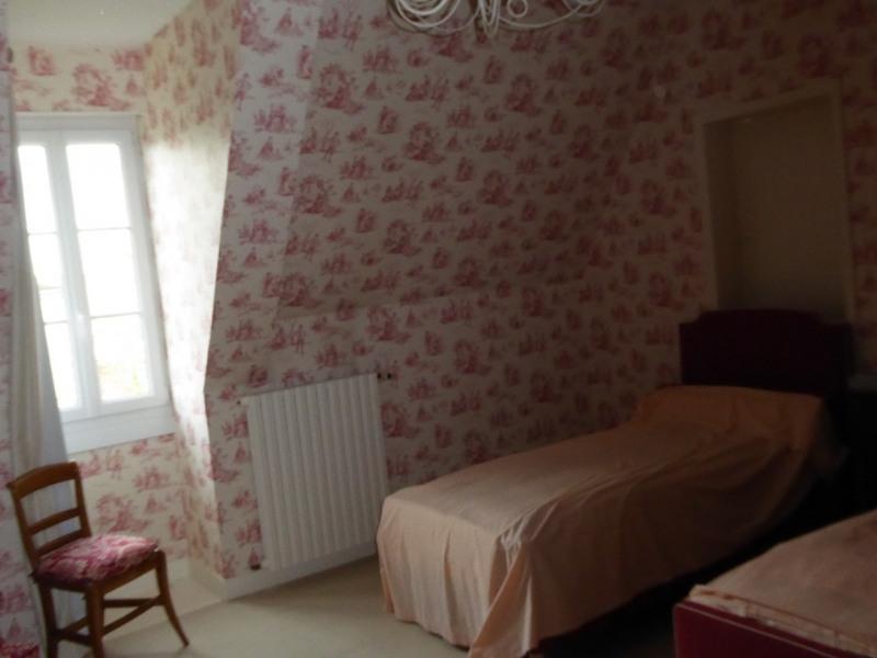 Deluxe sale house / villa Cognac 1050000€ - Picture 24