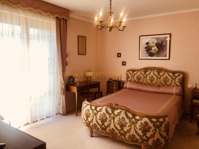 Vitalicio  casa La forêt-fouesnant 145000€ - Fotografía 18