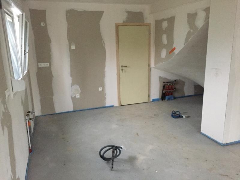 Vente maison / villa Erstein 228000€ - Photo 4