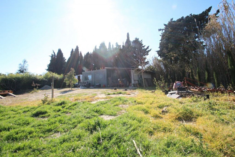 Vente terrain Saint cyprien 315000€ - Photo 5