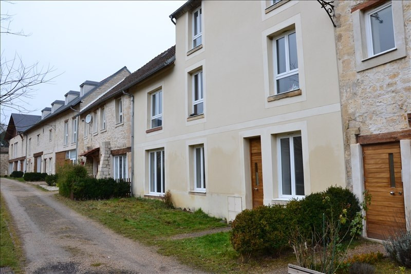 Vente immeuble 10 mn pontoise 313 500€ - Photo 1
