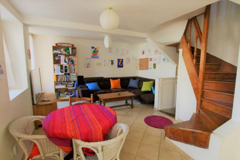 Venta  casa Nanterre 579000€ - Fotografía 1