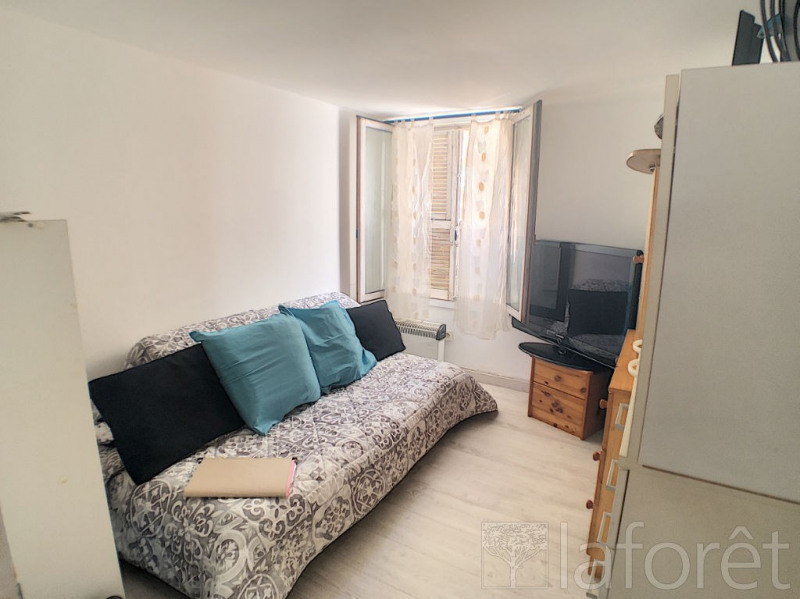 Vente appartement Beausoleil 318000€ - Photo 5