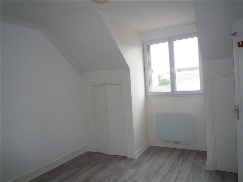 Location appartement Le pecq 760€ CC - Photo 4