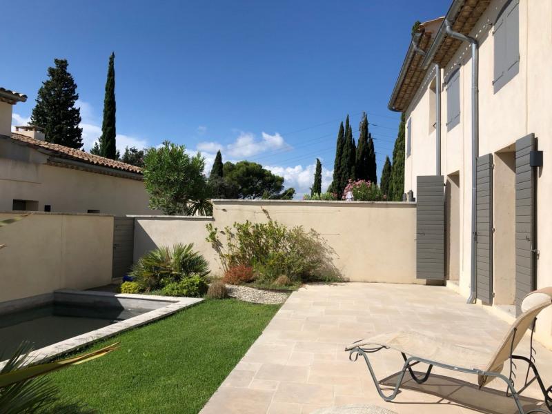 Location maison / villa Aix-en-provence 3800€ CC - Photo 2