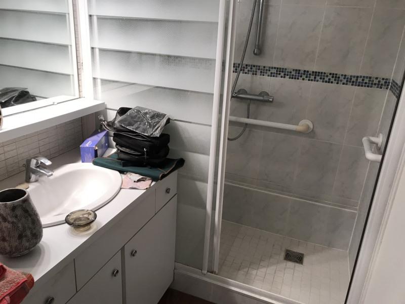 Vente appartement Paris 15ème 570000€ - Photo 5