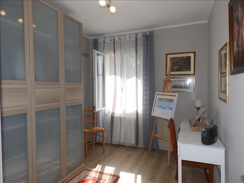 Venta  casa Coulandon 181000€ - Fotografía 8