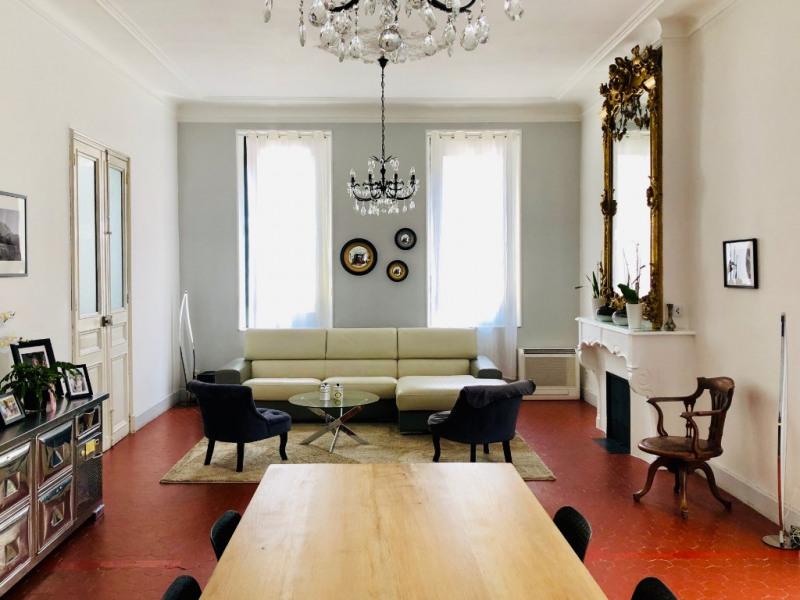 Deluxe sale house / villa Saint cannat 910000€ - Picture 5