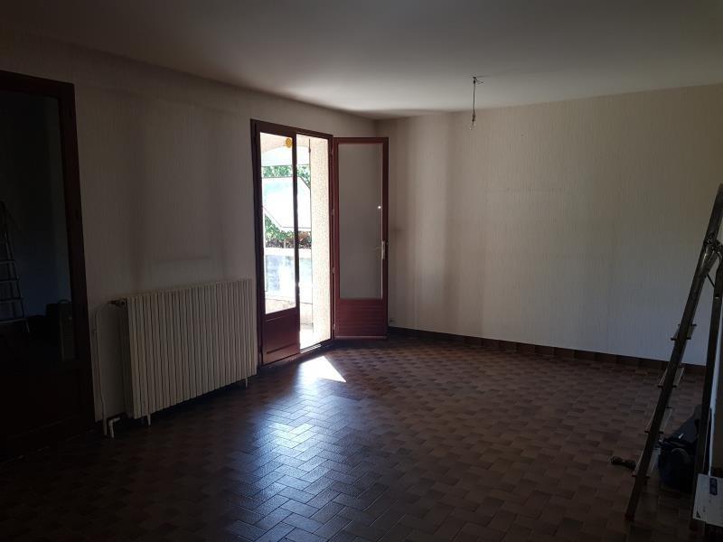 Vente maison / villa Aiguefonde 130000€ - Photo 4