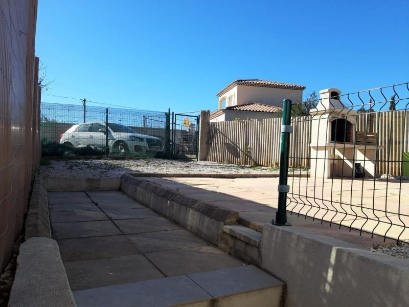 Vente maison / villa Ensues la redonne 289000€ - Photo 9
