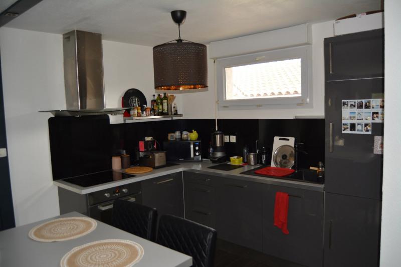 Rental apartment Saint-jean 720€ CC - Picture 5