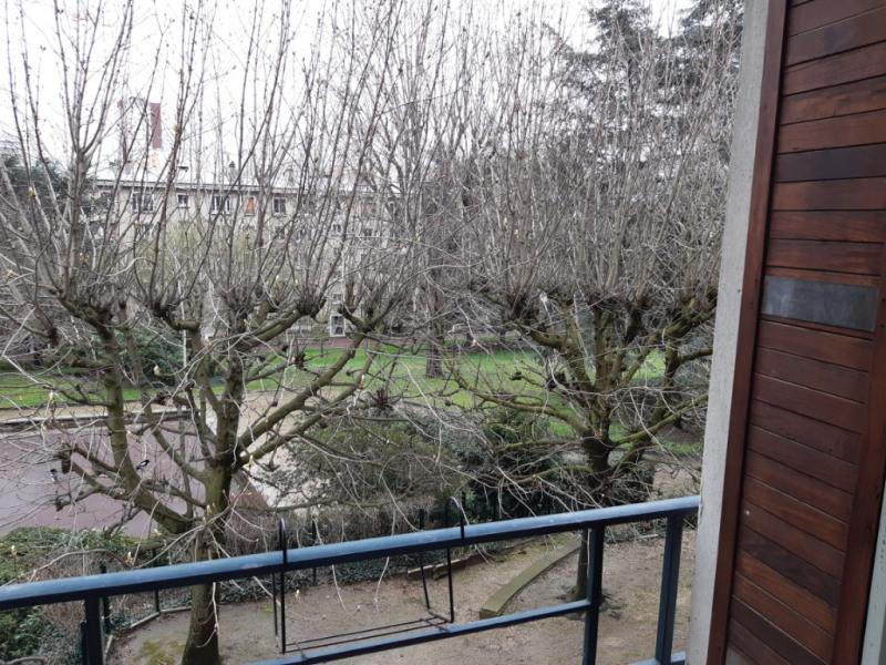 Rental apartment Bagnolet 950€ CC - Picture 6