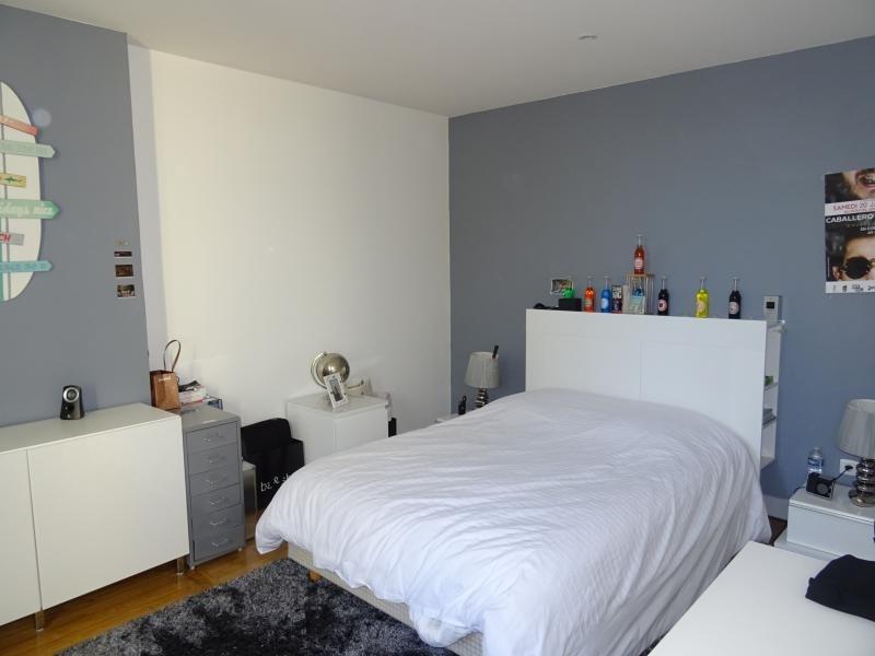 Vente de prestige maison / villa Larcay 599900€ - Photo 10