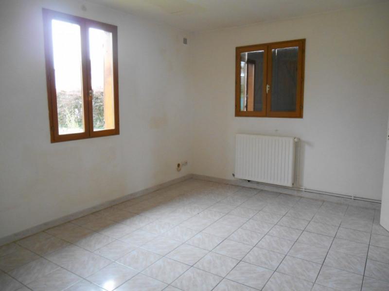 Sale house / villa Oudeuil 178000€ - Picture 2