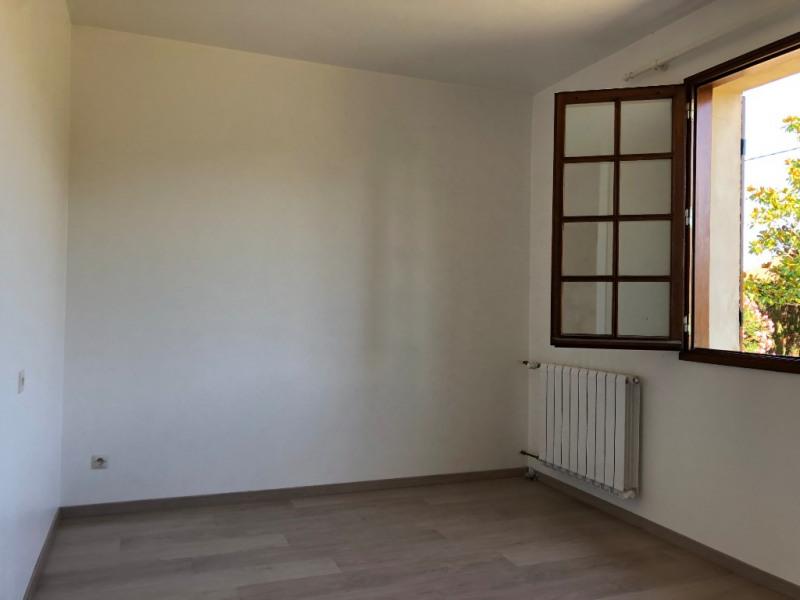 Sale house / villa Barcelonne du gers 155000€ - Picture 5