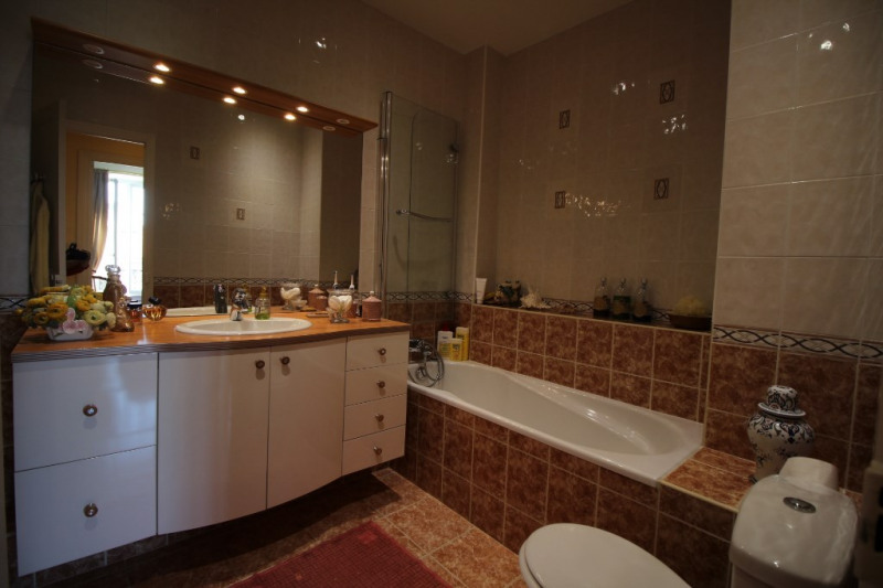 Vente de prestige appartement Nice 765 000€ - Photo 9
