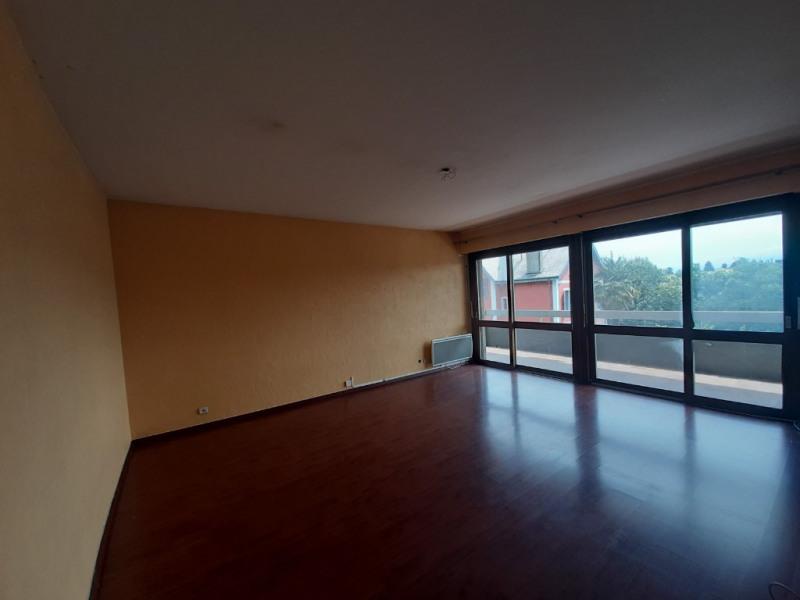 Sale apartment Pau 88000€ - Picture 4