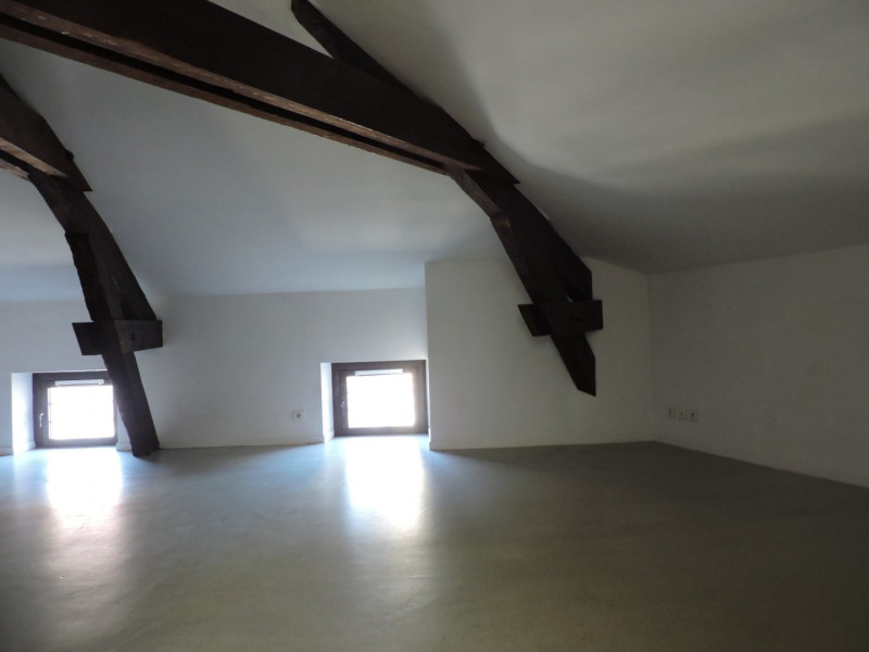 Location appartement Agen 320€ +CH - Photo 1