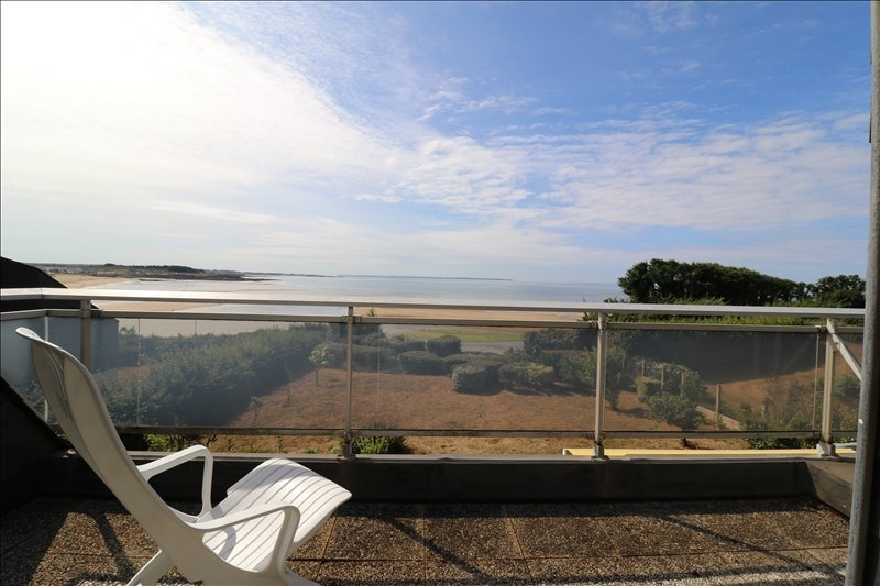 Deluxe sale house / villa Clohars carnoet 676000€ - Picture 4