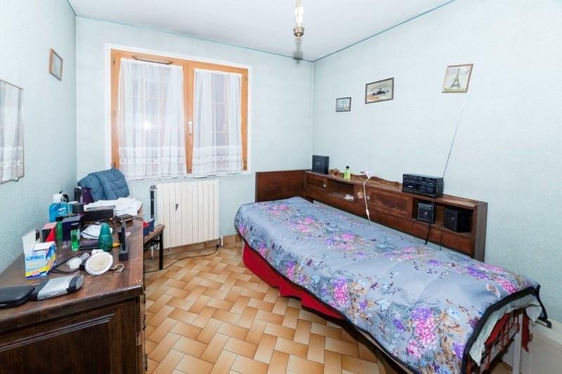 Sale house / villa Villeneuve le roi 288000€ - Picture 5