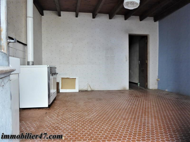 Sale house / villa Montpezat 34 900€ - Picture 15