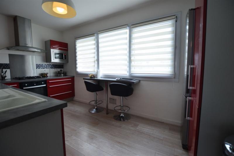 Venta  apartamento Brest 89530€ - Fotografía 8